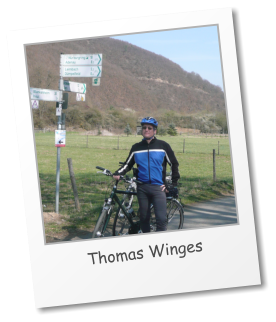 Thomas Winges